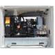 oceanengineering A325 Pump Set