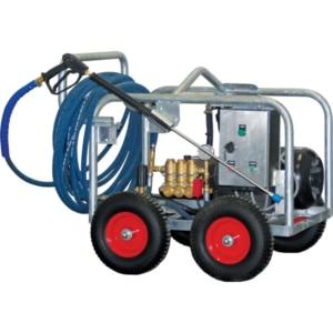 E15I-43C-Electric-Pressure-Cleaner