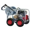 P13R-36C Petrol Pressure Cleaner