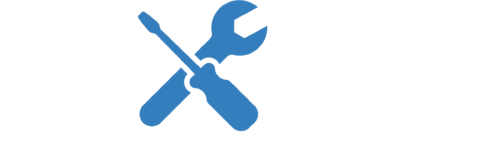 service repair support