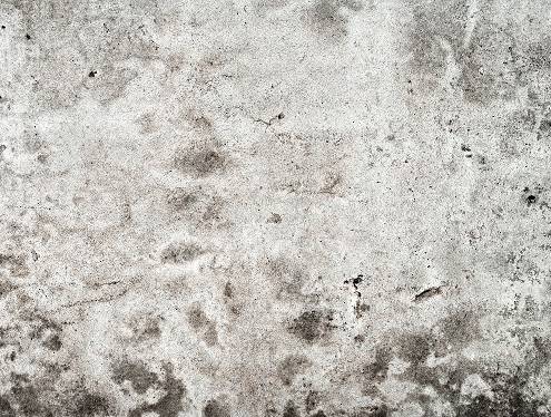 Pressure Washer concrete cleaning