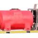 D10M-36H-BBO