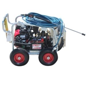 P20I-43C 500